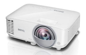 Projektor_za_kratke_razdalje_BenQ_MW809ST_DLP_0