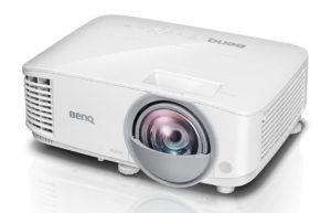 Projektor_za_kratke_razdalje_BenQ_MX808ST_DLP_0