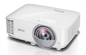 Projektor_za_kratke_razdalje_BenQ_MX825ST_DLP_0