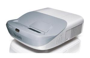 Projektor_za_kratke_razdalje_BenQ_MX882UST_+_BenQ_PW20U_DLP_0