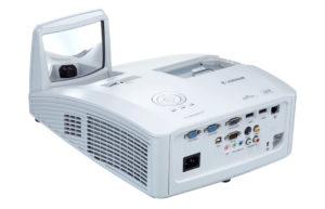 Projektor_za_kratke_razdalje_Canon_LV-WX300UST_DLP_0