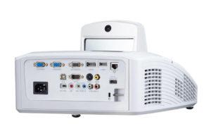 Projektor_za_kratke_razdalje_Canon_LV-WX300USTi_DLP_0