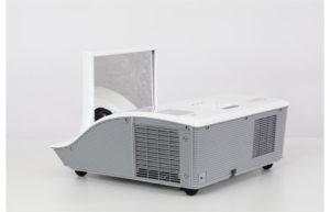 Projektor_za_kratke_razdalje_EIKI_EIP-WSS3100_DLP_0