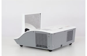 Projektor_za_kratke_razdalje_EIKI_EIP-WSS3100i_DLP_0