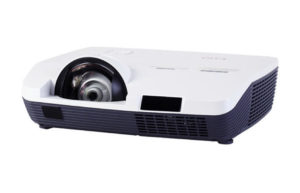 Projektor_za_kratke_razdalje_EIKI_LC-WAU210_LCD_0
