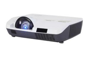 Projektor_za_kratke_razdalje_EIKI_LC-XAU200_LCD_0