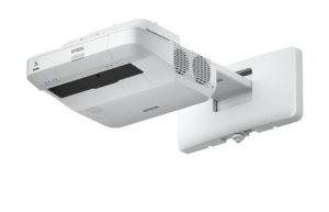 Projektor_za_kratke_razdalje_Epson_EB-1440Ui_LCD_0