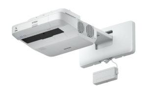 Projektor_za_kratke_razdalje_Epson_EB-1450Ui_LCD_0