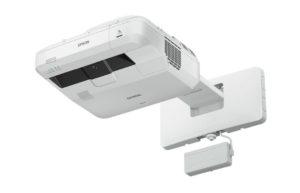 Projektor_za_kratke_razdalje_Epson_EB-1470Ui_LCD_Laser_0