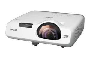 Projektor_za_kratke_razdalje_Epson_EB-525W_LCD_0