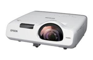 Projektor_za_kratke_razdalje_Epson_EB-530S_LCD_0