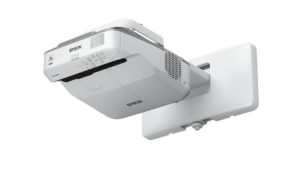 Projektor_za_kratke_razdalje_Epson_EB-670_LCD_0