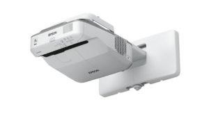 Projektor_za_kratke_razdalje_Epson_EB-685W_LCD_0