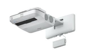 Projektor_za_kratke_razdalje_Epson_EB-696Ui_LCD_0