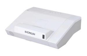 Projektor_za_kratke_razdalje_Hitachi_CP-AW3005_LCD_0
