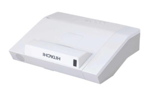 Projektor_za_kratke_razdalje_Hitachi_CP-TW2505_LCD_0