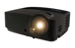 Projektor_za_kratke_razdalje_InFocus_IN128HDSTx_DLP_0