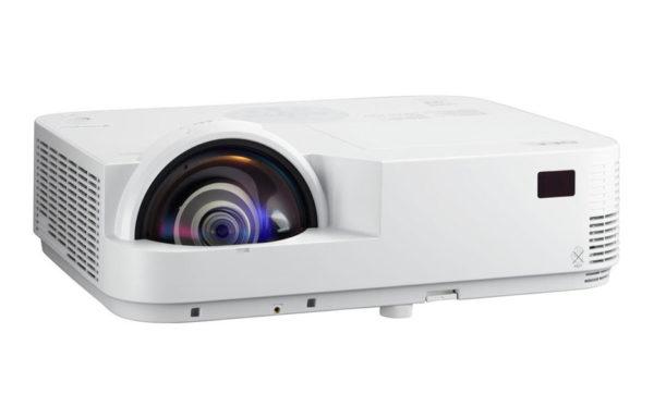 Projektor_za_kratke_razdalje_NEC_M303WS_DLP_3