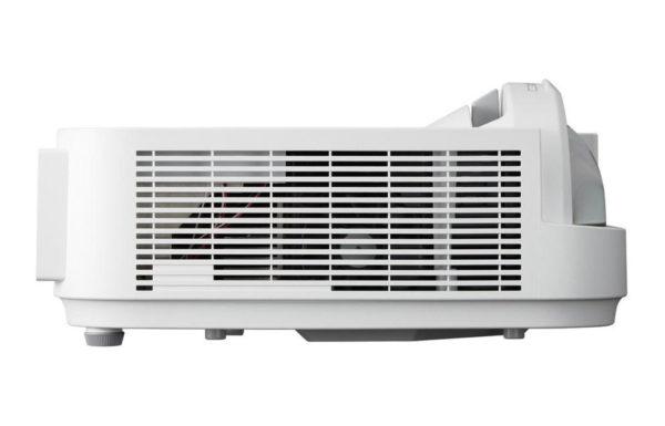 Projektor_za_kratke_razdalje_NEC_M303WS_DLP_7