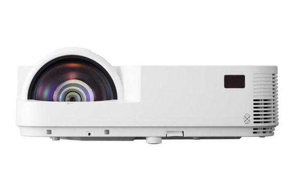 Projektor_za_kratke_razdalje_NEC_M333XS_DLP_1