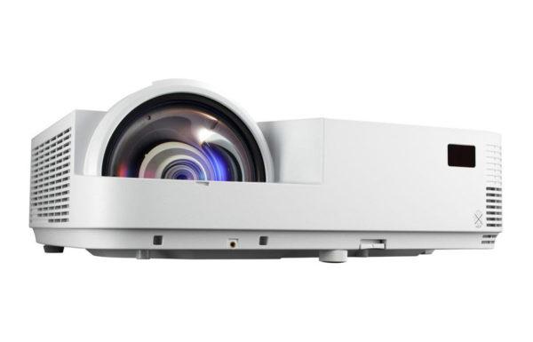 Projektor_za_kratke_razdalje_NEC_M333XS_DLP_2