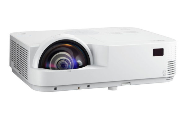 Projektor_za_kratke_razdalje_NEC_M333XS_DLP_3