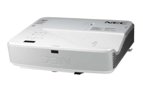 Projektor_za_kratke_razdalje_NEC_U321H_DLP_0