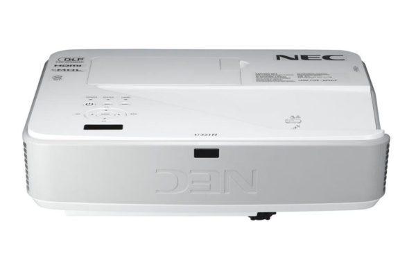 Projektor_za_kratke_razdalje_NEC_U321H_DLP_1