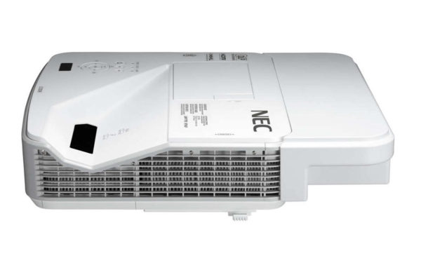Projektor_za_kratke_razdalje_NEC_U321H_DLP_11