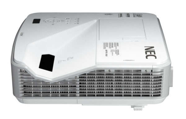 Projektor_za_kratke_razdalje_NEC_U321H_DLP_12