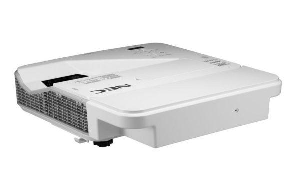 Projektor_za_kratke_razdalje_NEC_U321H_DLP_13