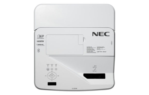 Projektor_za_kratke_razdalje_NEC_U321H_DLP_16