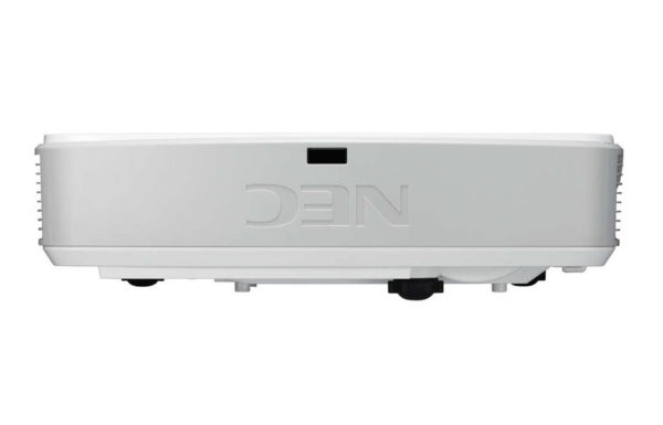 Projektor_za_kratke_razdalje_NEC_U321H_DLP_7