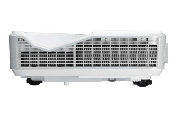 Projektor_za_kratke_razdalje_NEC_U321H_DLP_9