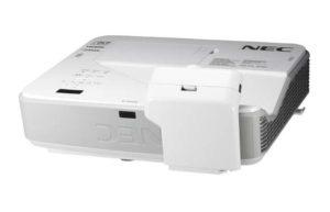 Projektor_za_kratke_razdalje_NEC_U321Hi_MultiTouch_DLP_0