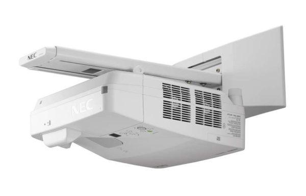 Projektor_za_kratke_razdalje_NEC_UM352Wi_MultiPen_LCD_8