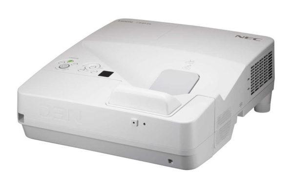 Projektor_za_kratke_razdalje_NEC_UM352Wi_MultiTouch_LCD_0