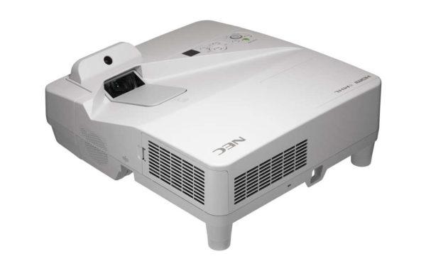 Projektor_za_kratke_razdalje_NEC_UM352Wi_MultiTouch_LCD_2