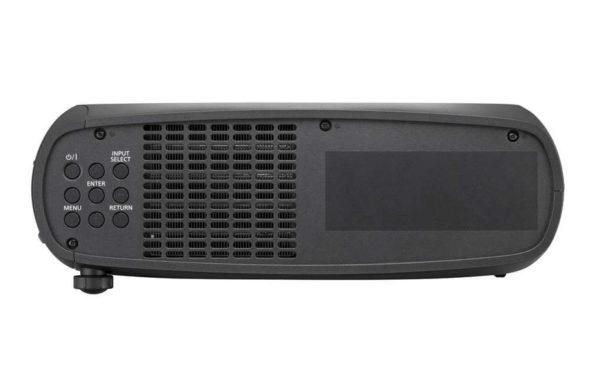Projektor_za_kratke_razdalje_Panasonic_PT-RZ475E_DLP_7