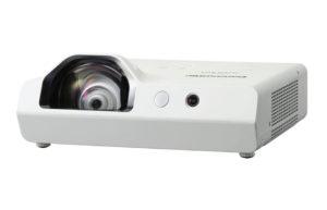 Projektor_za_kratke_razdalje_Panasonic_PT-TW343RA_LCD_0