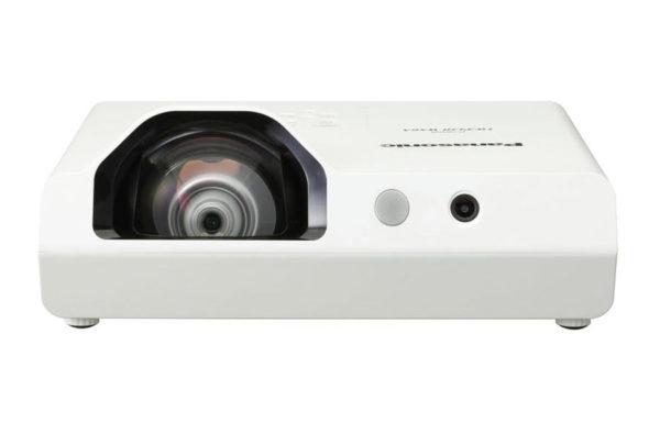 Projektor_za_kratke_razdalje_Panasonic_PT-TW343RA_LCD_1