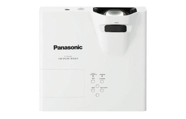 Projektor_za_kratke_razdalje_Panasonic_PT-TW343RA_LCD_6