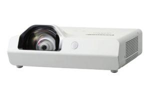 Projektor_za_kratke_razdalje_Panasonic_PT-TW350E_LCD_0
