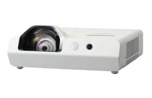Projektor_za_kratke_razdalje_Panasonic_PT-TW351RE_LCD_0
