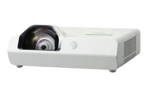 Projektor_za_kratke_razdalje_Panasonic_PT-TX312A_LCD_0