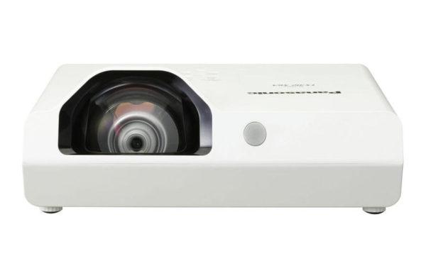 Projektor_za_kratke_razdalje_Panasonic_PT-TX312A_LCD_1
