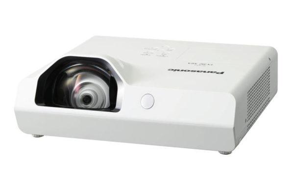 Projektor_za_kratke_razdalje_Panasonic_PT-TX312A_LCD_2