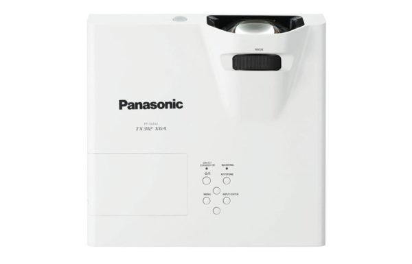 Projektor_za_kratke_razdalje_Panasonic_PT-TX312A_LCD_6