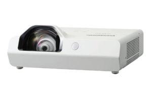 Projektor_za_kratke_razdalje_Panasonic_PT-TX320E_LCD_0