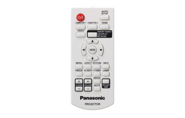 Projektor_za_kratke_razdalje_Panasonic_PT-TX320E_LCD_4